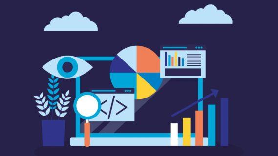 Découvrabilité numérique recherche APFC