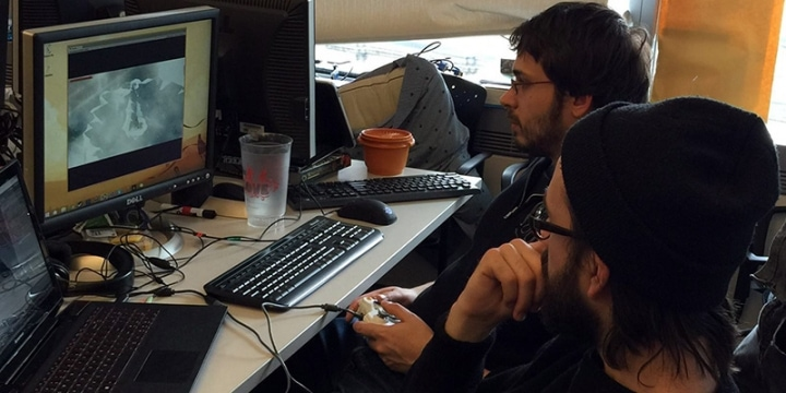 How to get started in indie game development | GamesRadar+