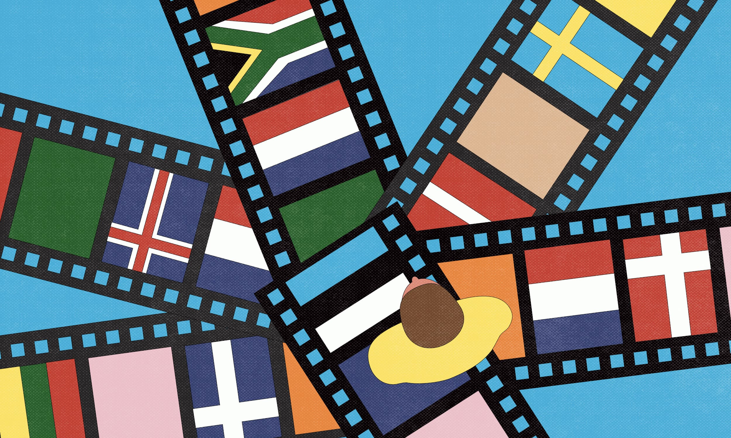 foreign_ott_streaming_services_canadian_content_export