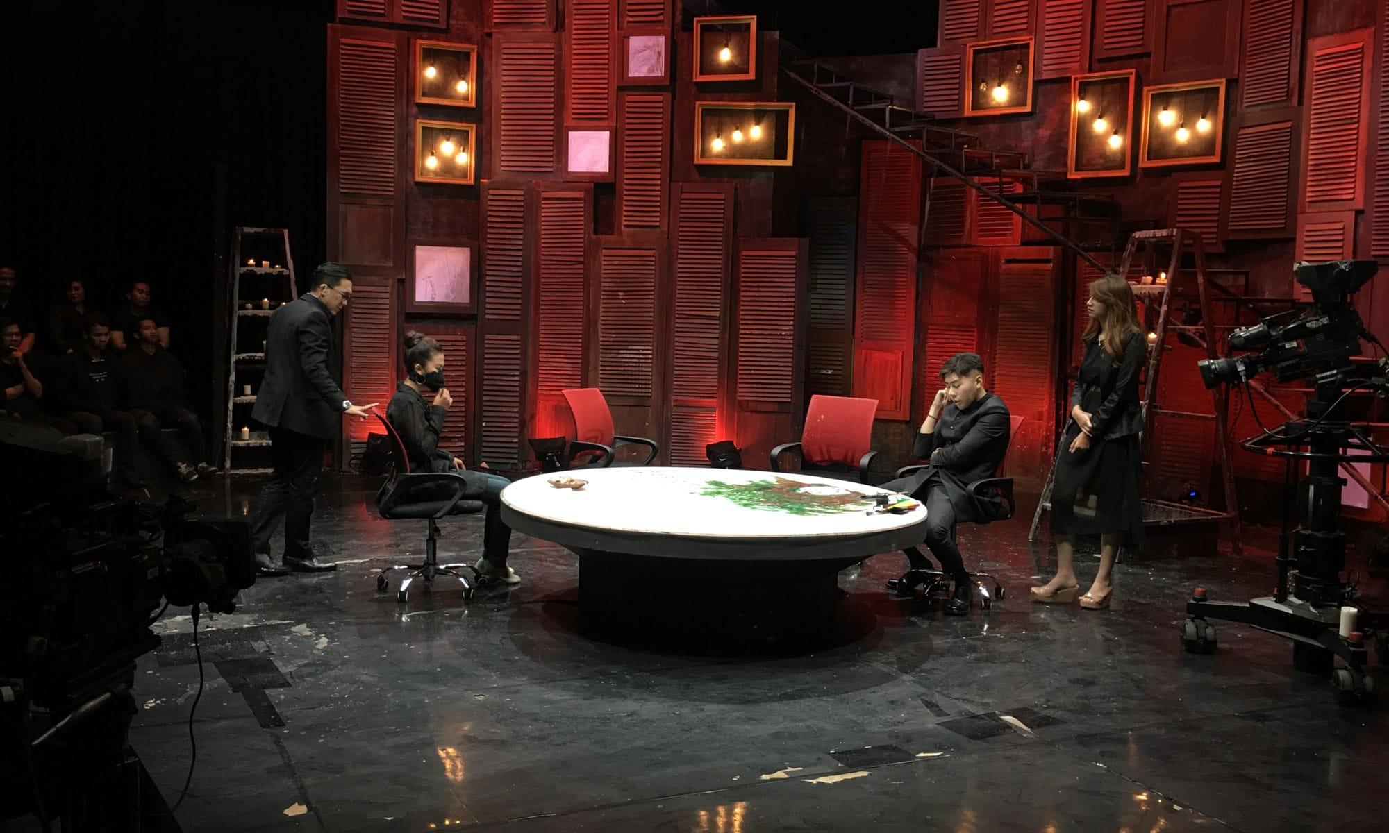 avenir_production_television_COVID-19