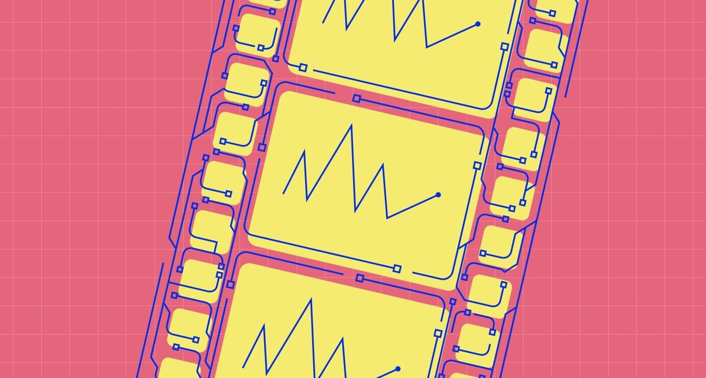 Now & Next Podcast E03 – Wattpad: Leveraging a billion data