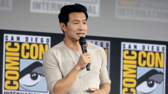simu_liu_comic_con_fandoms_audience_research