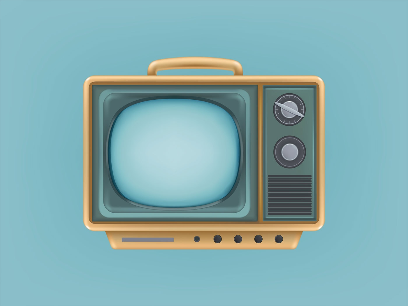 Current Offer In Canada 25 Online TV Services