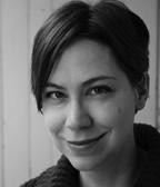 Annika Gustafson Thumbnail