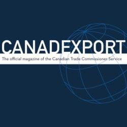 CanadExport