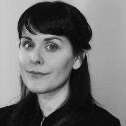 Claudia Beaumont