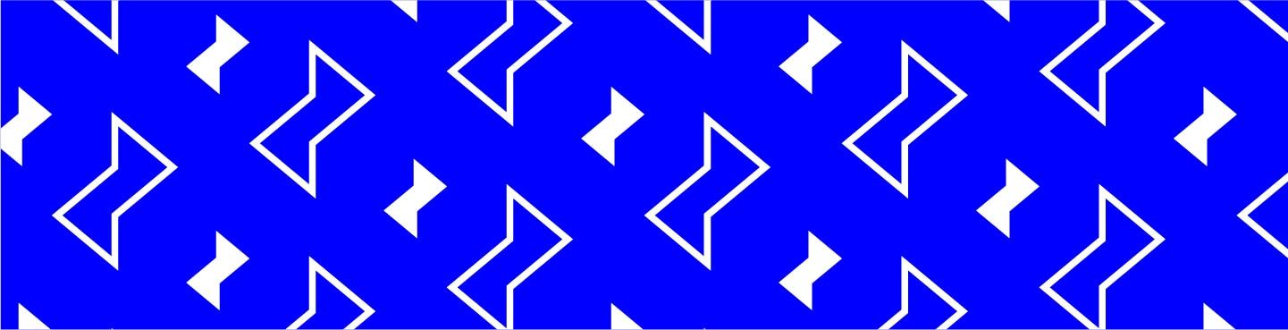 Cmfbanner Blue 4