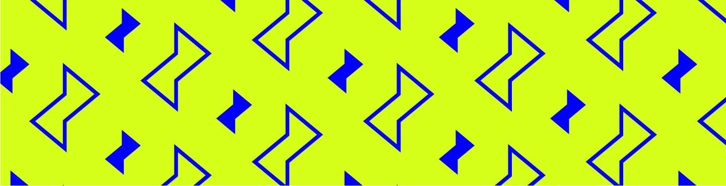 Cmfbanner green 4