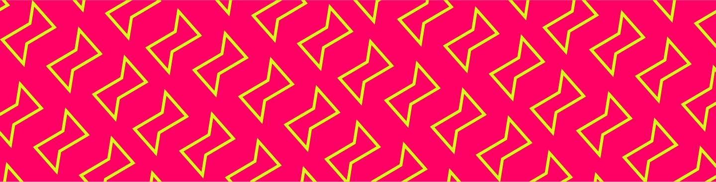 Cmfbanner Pink 1