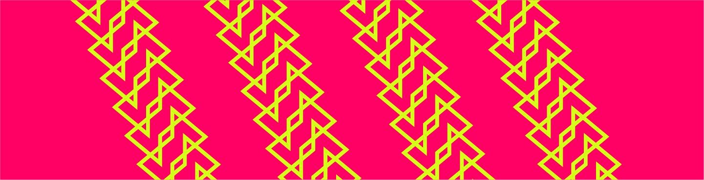 Cmfbanner Pink 2