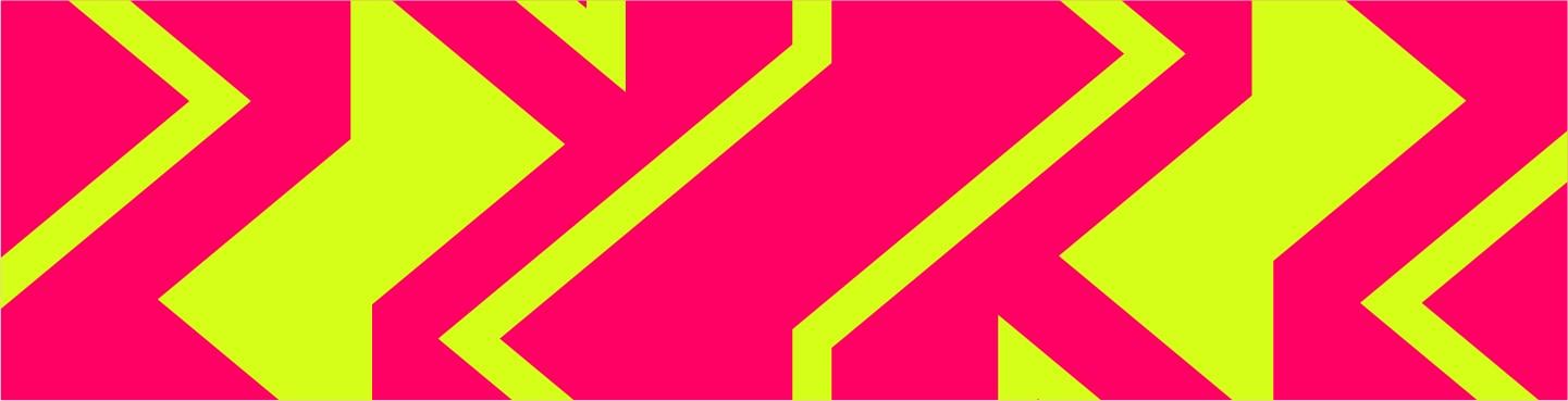 Cmfbanner pink 3