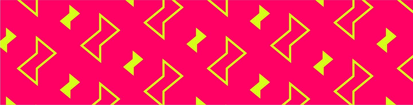 Cmfbanner Pink 4