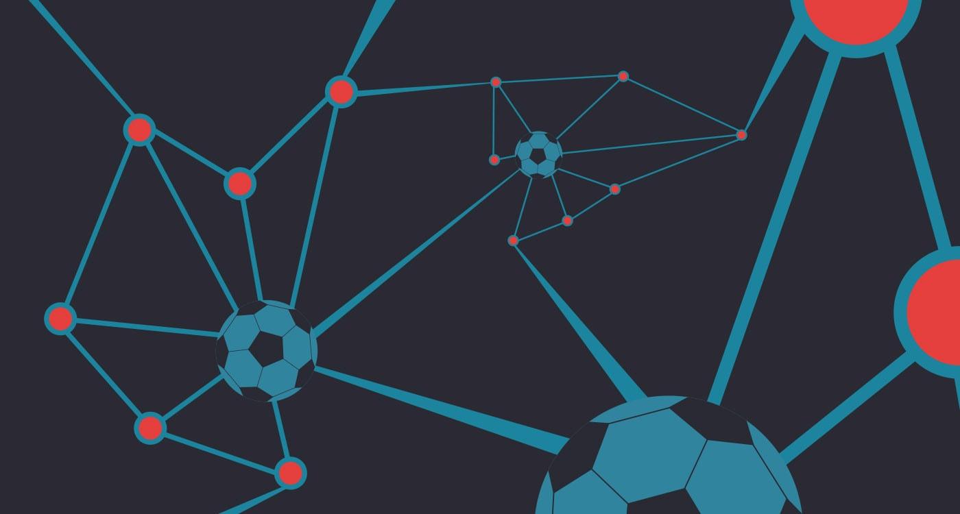 Futur et médias Episode TFO: Will Groupe Média TFO's blockchain lead to a chain reaction