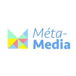 Méta-Media