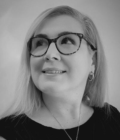 Nadia Seraiocco Thumbnail
