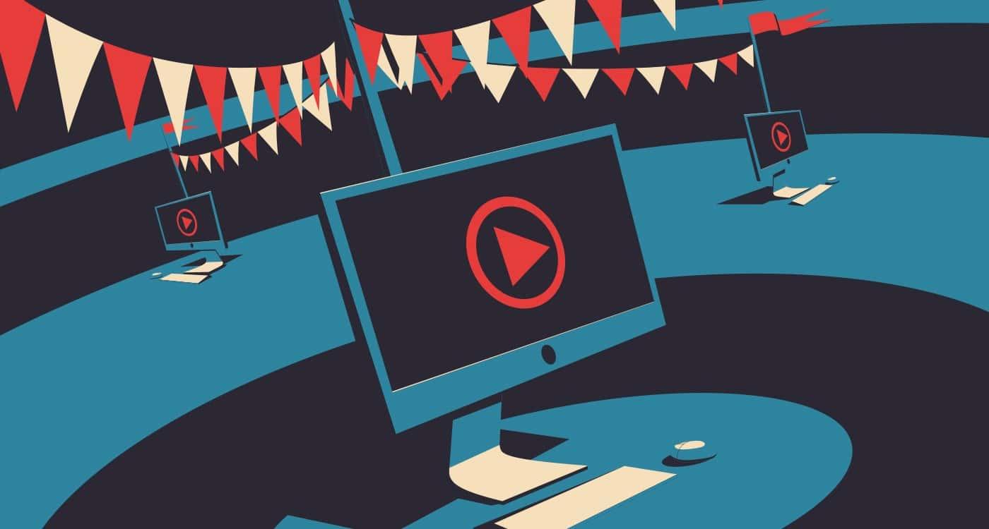 futur_et_medias_podcast_online_film_festival_fifa