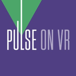 Pulse on VR