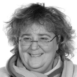 Véronique Marino