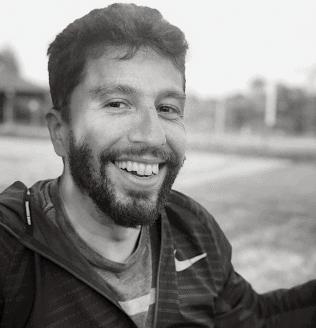 Joseph Elfassi