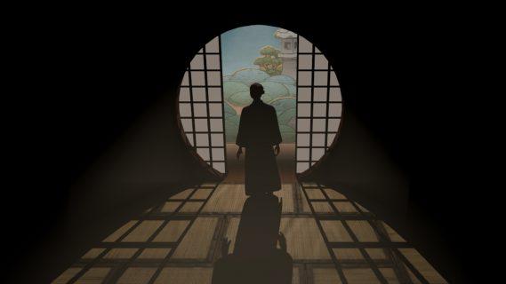 TBOD 02 Hiroshima