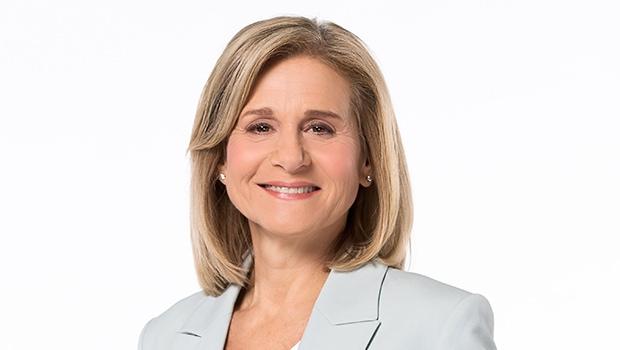 Barbara Williams Headshot