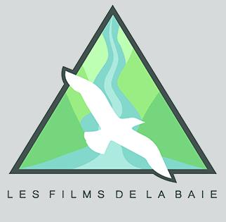 Les Films de La Baie Image