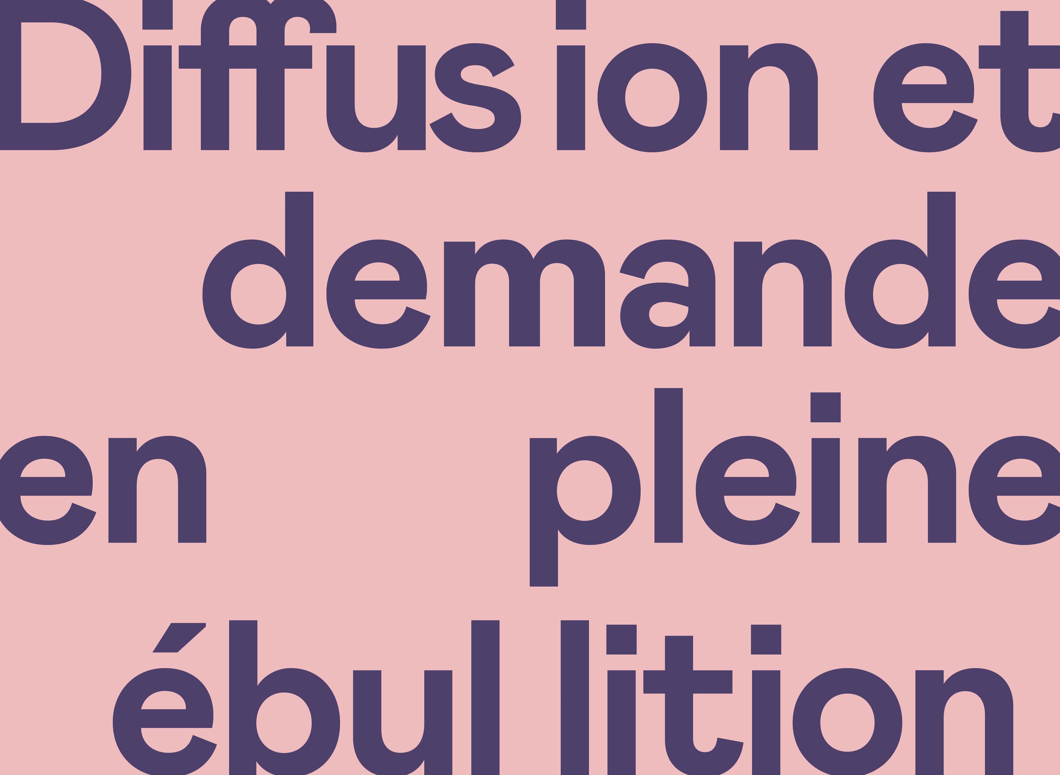 FMC RapportTendances Chapitre2 FR 1