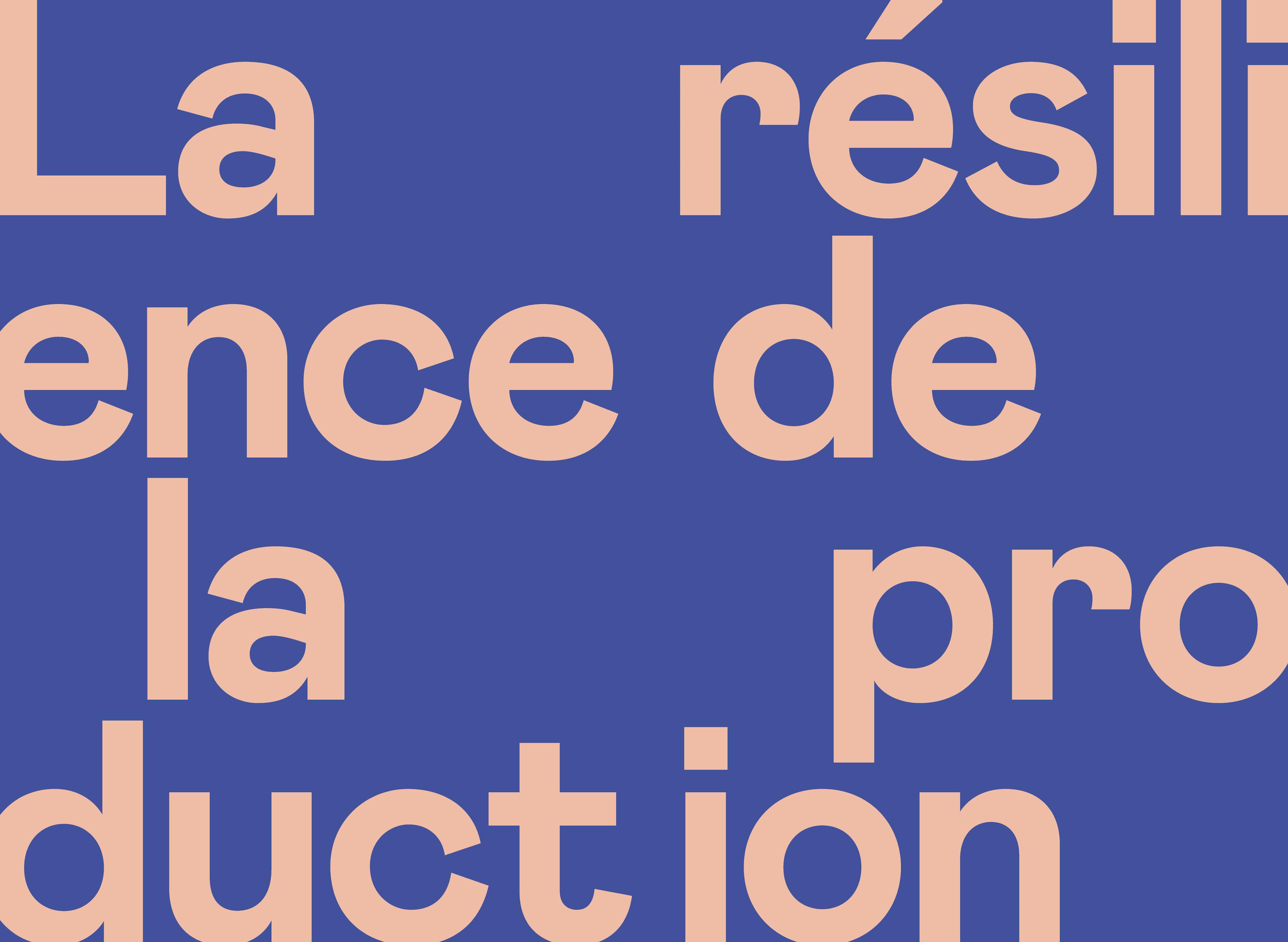 FMC RapportTendances Chapitre3 FR 1