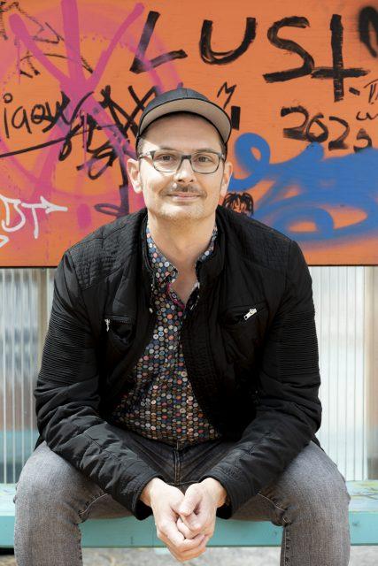 SylvainGelinas 5@SandraLarochelle 1