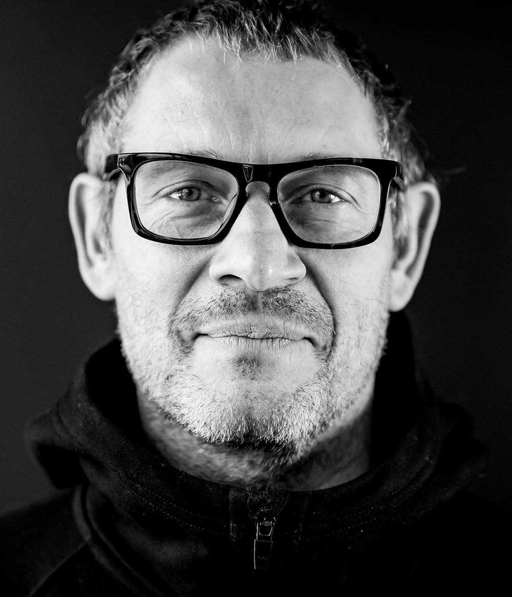 Jean-Christophe Yacono Thumbnail