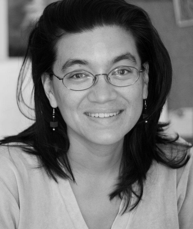 Lisa Valencia Svensson Thumbnail